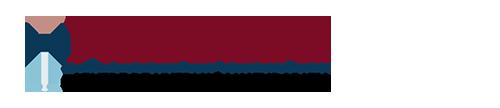 Logotipo Naturandurell