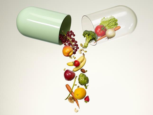 nutricion-ortomolecular-1