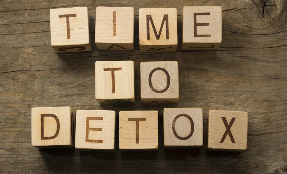 Detoxificacion-drenaje-y-dieta