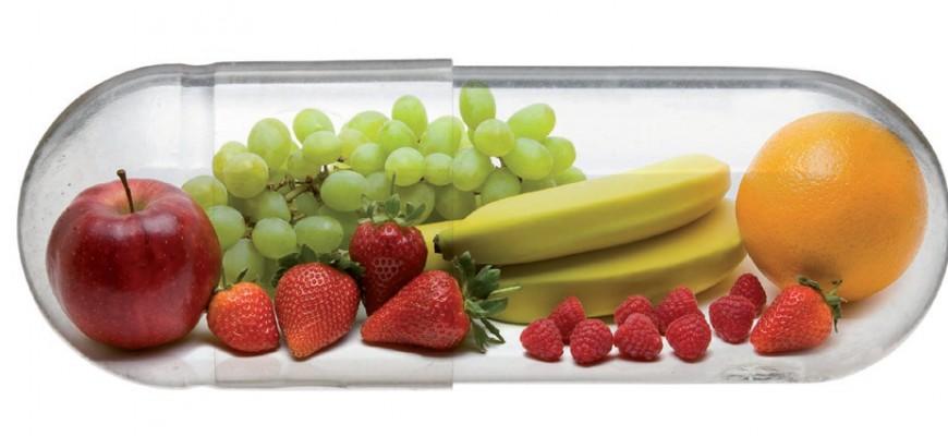 nutricion-ortomolecular-870x400