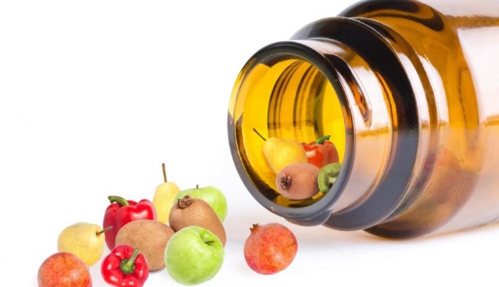 nutricion clinica
